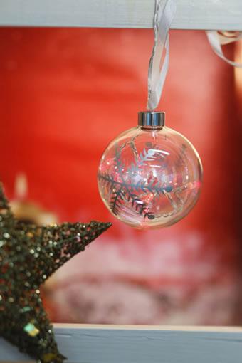 De Feux Ampoule Lampe À 20053 Petite Fy Boule Led Noël 80OknPw